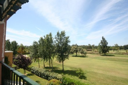 Golf property for sale in Isla Canela - Spain